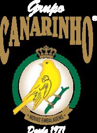 logo produtos canarinho